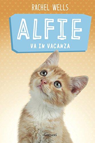 Incontri consigli con Alfie