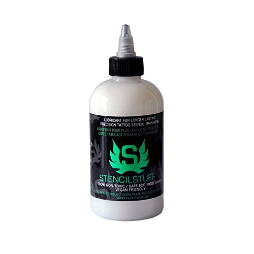 eeddoor-stencil-stuff-campana-liquido-250-ml-tattoo-electrica-artist-supply-ink-studio-piercing-prof