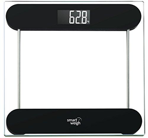Smart Weigh DVS-150