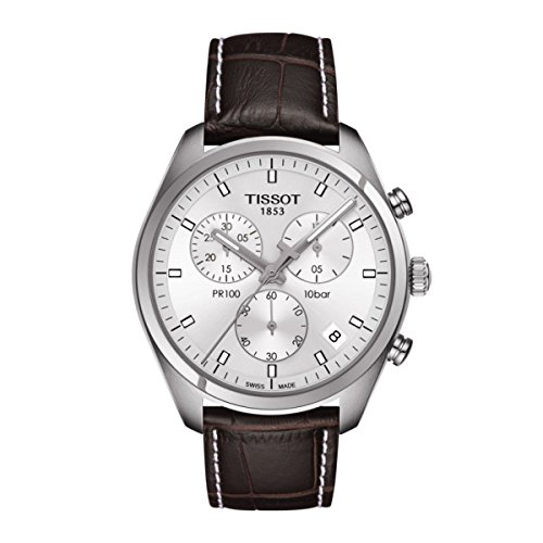 Uhren Tissot T1014171603100