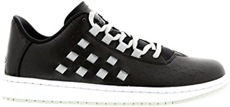 Nike Jordan Ilusión Bajo Hombres Zapatillas  Zapatos de moda en línea Obtenga el mejor descuento de venta caliente-Descuento más grande