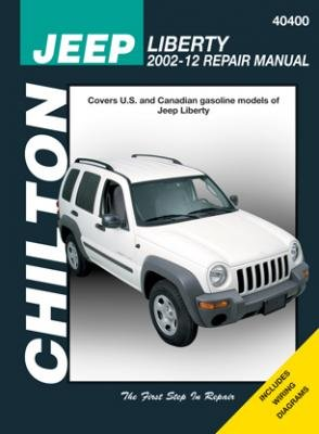 jeep-liberty-chilton-automotive-repair-manual-02-12