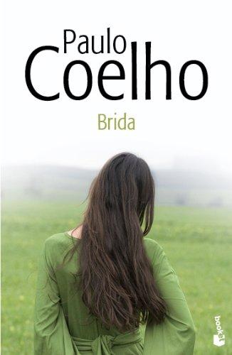 Brida por Paulo Coelho