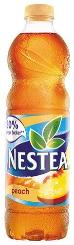 nestea-eistee-pfirsich-pet-15l-4x