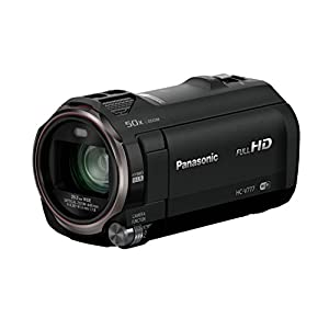 Panasonic-HC-V777EG-K-Full-HD-Camcorder