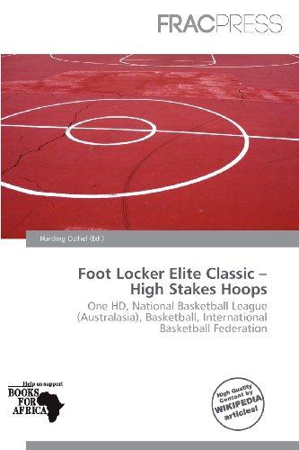 foot-locker-elite-classic-high-stakes-hoops