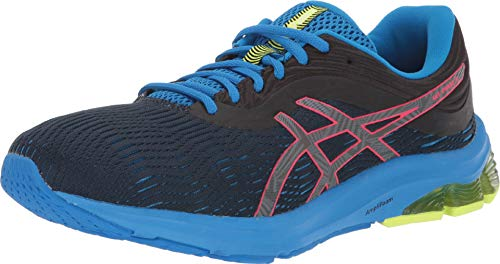 ASICS Men's Gel-Pulse 11 Lite-Show Running Shoes