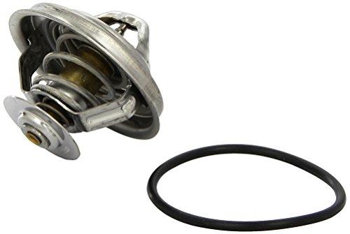 4237 Motor (Behr-Thermot-Tronik TX3880D Thermostat, Kühlmittel)