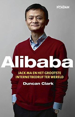 alibaba-jack-ma-en-het-grootste-internetbedrijf-ter-wereld
