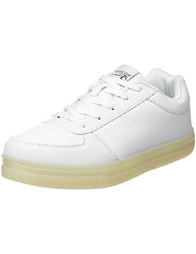 Beppi Casual 2153345, Zapatillas de Deporte Unisex Adulto