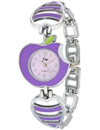 Faishionpro Designer Multicolor Analog Watch For Women,Girls Analog Watch