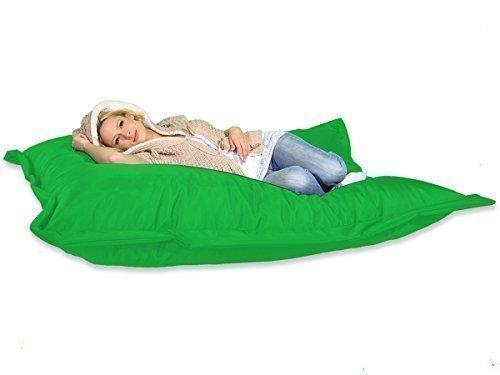 sitzsack outdoor preisvergleich die besten angebote online kaufen. Black Bedroom Furniture Sets. Home Design Ideas