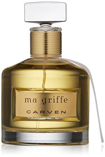 ".""Carven"