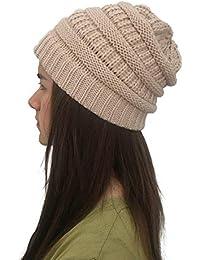 Hmmao Sombrero Casquillo De La Cabeza del Partido del Sombrero del Sombrero  De Copa Caliente del Otoño del… 30525c6b8d9