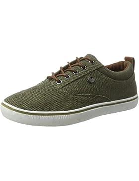 Lico Unisex-Erwachsene Laredo Sneaker