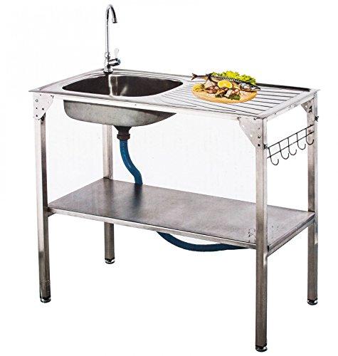 Mobile Lavello Da Cucina.Mobili Lavello Per Cucina Trendy Ikea Cappe Per Cucina Home