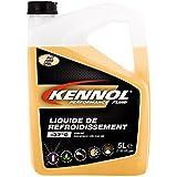 KENNOL 178683 Liquide de Refroidissement LR Bio FOF-37°C