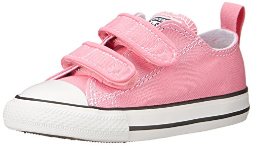 converse-all-star-2vlace-pink-7-infant-uk