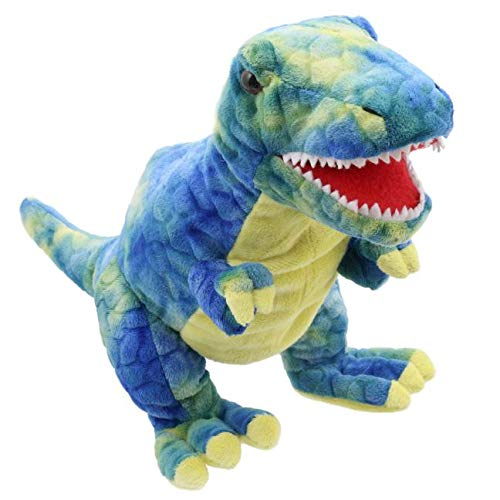Baby Dinos T-Rex...