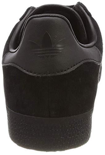 Bild von adidas Herren Gazelle Fitnessschuhe