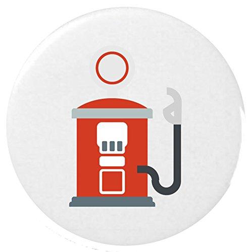 pompa-carburante-gli-emoji-25mm-badge-pulsante-fuel-pump-emoji-25mm-button-badge