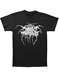 DARKTHRONE      BAPHOMET        T-Shirt