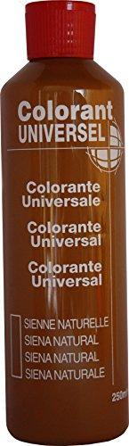 sienne-naturelle-colorant-universel-concentre-250-ml-pour-toutes-peintures-decoratives-et-batiments-