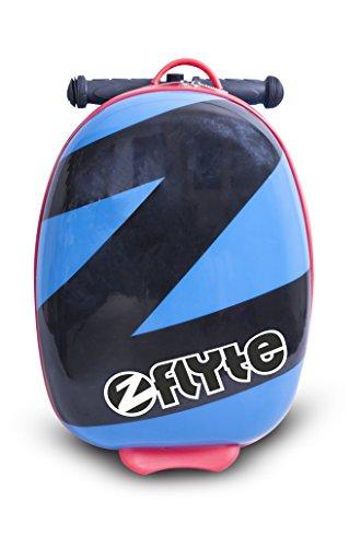 zinc-pacific-blue-childrens-scooter-case