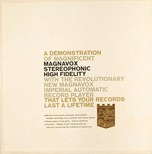 a-demonstration-of-magnificent-magnavox-stereophonic-high-fidelity-with-the-revolutionary-new-magnav
