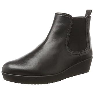 Gabor Women's Comfort Basic Boots 9