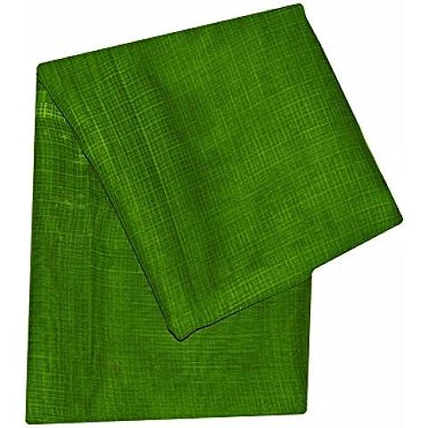 india sari epoca abito giochi arte georgette test di controllo fai da te avvolgono le donne saree