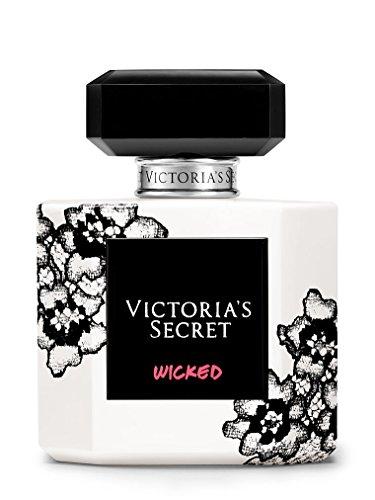 Victoria's Secret WICKED Eau de Parfum EDP 100ml - Victoria Secret Secret Crush