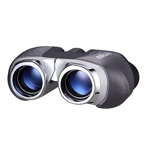 Ultra-klare Fernglas High-Octane HD dim Licht militärische Erwachsene Tasche Konzert Uhr Brille