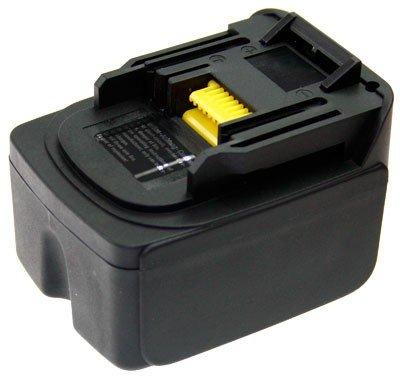 Preisvergleich Produktbild Akku Power P5006 Apma/ml 14, 4 V/3, 0 Ah Li-Ion, 1 Stück, 100291