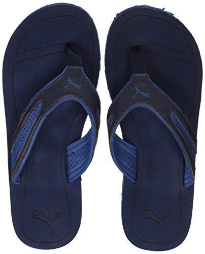 Puma-Mens-Fling-Tech-Idp-Hawaii-Thong-Sandals