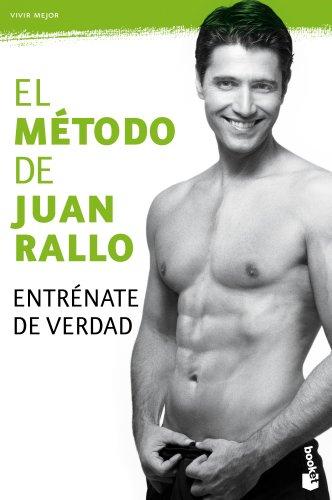 El método de Juan Rallo (Vivir Mejor) por Juan Rallo