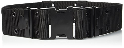 us-army-lc-2-pistol-belt-alice-web-webbing-lc2-black-size-l