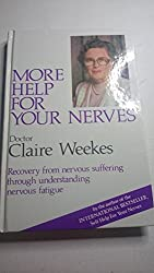 More Help for Your Nerves