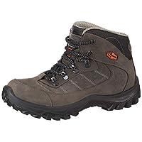John May MK-JM1461CA Moda Ayakkabılar Erkek
