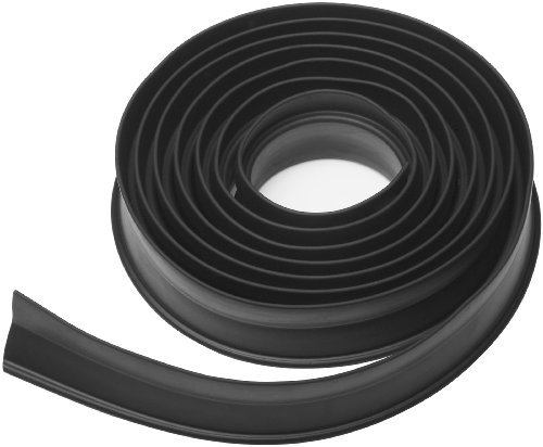 national-hardware-v7664-10-garage-door-weatherstripping-in-black-by-national