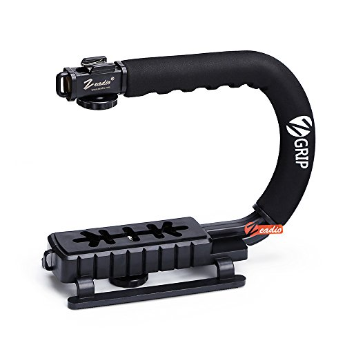 zeadio-c-grip-stabilizing-stabilizer-handle-grip-with-accessory-extender-for-camera-camcorder-dslr-d