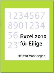 Excel für Eilige
