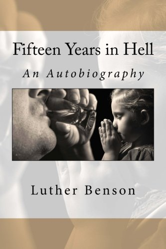 fifteen-years-in-hell-an-autobiography