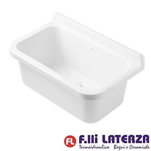 cr-pilozza-a-muro-55-cm-lavabo-lavatoio-esterno-interno-sospeso-in-resina-bianco