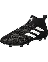 info for 0814a ba820 Adidas Ace 17.3 Primemesh FG, Botas de Fútbol para Hombre