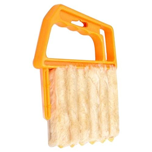 mini-7-hands-microfibre-venetian-blind-blade-cleaner-window-conditioner-duster-clean-brush-random-co