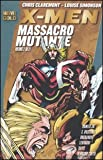 X-Men. Massacro mutante: 2