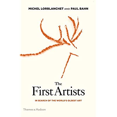 The first artists