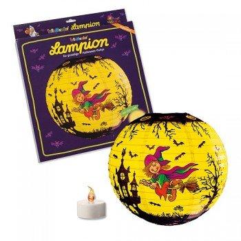 Lutz Mauder 10131 Lampion Halloween