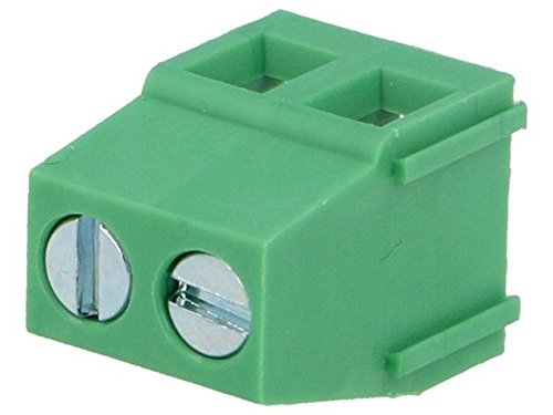 10x-ebag-02-c-terminal-block-5mm-angled-90-25mm2-ways2-nickel-plated